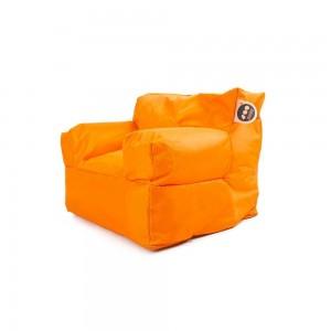 Bean bags-urile