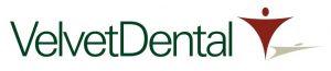 clinica stomatologica Velvet Dental