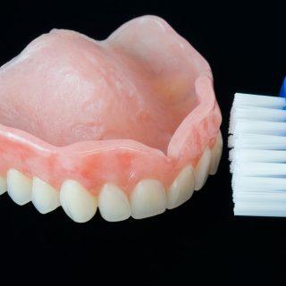 avantaje proteze dentare
