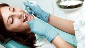 clinica stomatologica din sectorul 2
