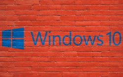 programe windows 10
