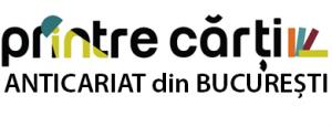 anticariat Printre Carti