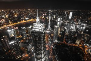 orasul China