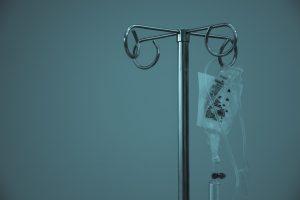 cauze emfizem pulmonar