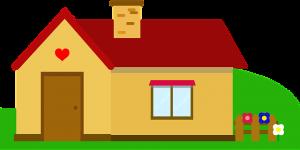 casa si gradina