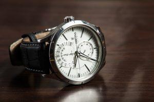 cumpar-ceasuri