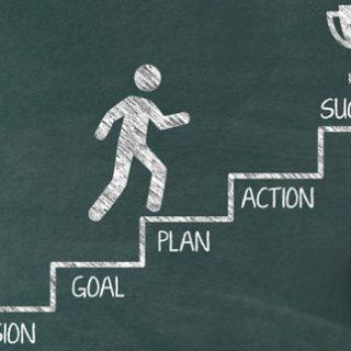 cum dezvolti un program de dezvoltare personala