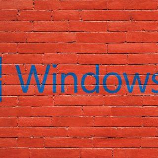 programe windows 10