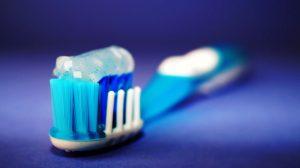 tipuri de paste de dinti