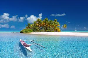 Arhipelagul Polinezian Francez