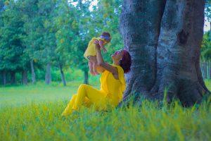 cauze sarcina extrauterina