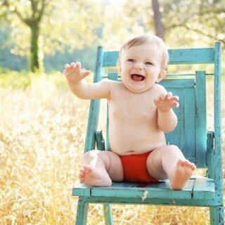 lipsa pofta mancare copii