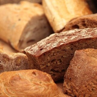 functii carbohidrati